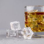 10 Sweet New Alcohol Products