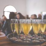 Florida Liquor License Types