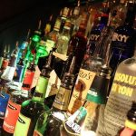 A Handy Guide to the 8 Types of Florida Liquor Licenses