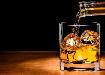 liquor license services in Florida
