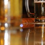How Much is a Liquor License in Florida?