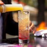 The Benefits of an SFS Liquor License in Pinellas County Florida