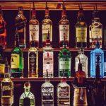 4COP Liquor License in Pinellas County Florida